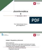 bioinformatica1