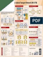 Poster_MS-OTN_V1.0.pdf