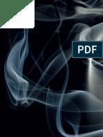 Smoke Fog Effects Is8 2012
