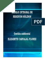 Manejo Integral de Los Residuos Slidos 1235076165364724 1 (3)