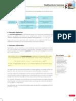 Matematica-Texto.pdf