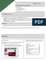 R12 upgrade document