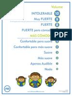 ab teaching tools spanish