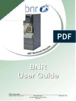 67061 5 044_bnr User Guide_g2
