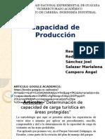 Pcp Presentacion