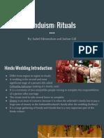 rituals hinduism   1