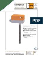 Detector Humedad 1.pdf