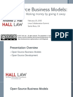 Open Source Business Models 2015.pdf
