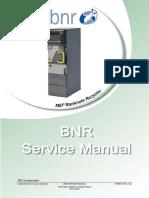 67902 5 044 Bnr Service Manual_g2