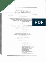 SJC-12064 03 Appellee Attorney General Brief