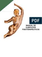 Manual de Ejercicios Terapeuticos (2015!12!04 MotoE2's Conflicted Copy)
