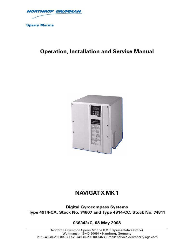 jrc radar 1000 mk2 manual transfer crisepc rh crisepc weebly com Radar Screen JRC Marine Radar