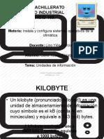 CENTRO DE BACHILLERATO TECNOLOGICO INDUSTRIAL Y DE SERVICIO.pptx