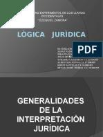 PAWER LOGICA   JURIDICA
