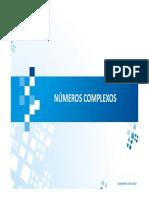 AULA 04 REPRESENTAÇÃO FASORIAL DE SINAIS SENOIDAIS R0.pdf