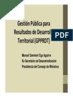 gestion_publica_para_resultados_del_desarrollo_territorial_16052012.pdf