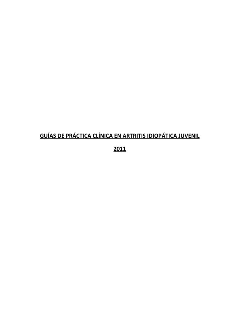 guias_practica_clinica_artritis_idiopatica_juvenil_2011.pdf