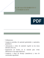 Ejemplo Manual