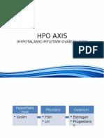 HPO-AXIS