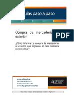 PasoaPasoF4550