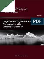 Large Format 4x5 Digital Infrared IR Photography_ Onversions_BetterLight