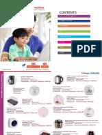 Am Bon Use Catalogue