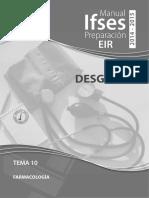 Eir 2014_desgloses 10 Farmacologia
