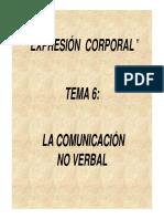 Tema Mov. Corporales