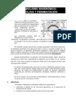 Laboratorios 2016 Modulo 2 Practicas 1 a 3 (1)