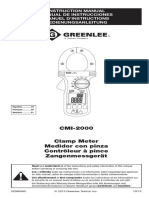 Greenlee CMI-2000.pdf