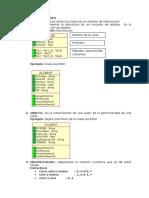 Clase02-Diagrama de Clases