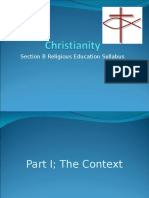 christianity excellent1
