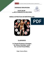 MANUAL-DE-PRÁCTICAS-ERD-MHL-LIPM