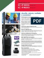 IC-F3013_F4013 (1)