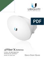 airFiber_AF-5G23-S45_QSG