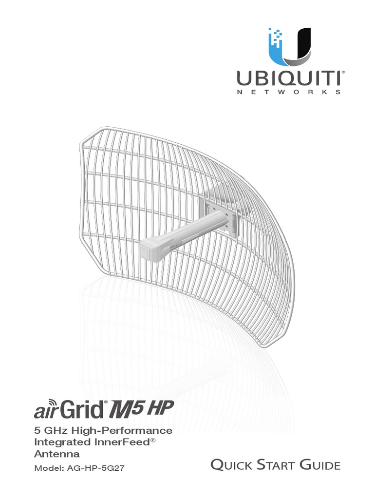 Airgrid ag hp 5g27 qsg antenna radio electromagnetic airgrid ag hp 5g27 qsg antenna radio electromagnetic interference biocorpaavc Image collections