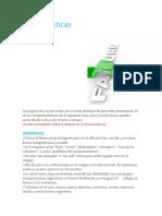 Característicasdislexia.docx