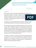 Ut1 s1 Generalidades Compras y Ventas