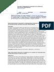 Melanosis Bucal Asociada a Tabaquismo Inhalado en Un Grupo de Venezolanos