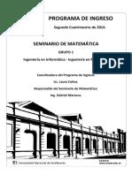 Material Ingr Matemática -