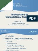 IntroductiontoCompChem_2009