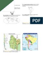 Los Mapas Guia Cuaderno