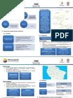 Perfil Logístico Perú 2015