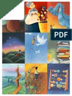 dixit cards.pdf