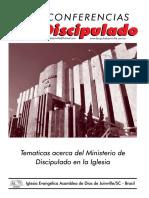 CONFERENCIAS EVANGELISMO.pdf
