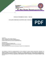 Cronograma de Actividades Programaticas de Formacion de Brigadas de Emergencia (3)