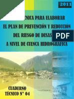 01 Guia Técnica N° 004.pdf