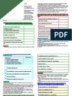 FICHA MISTERIO PASCUAL 1° Y 2°.docx