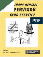 bagaimanamenjadisupervisoryangefektif-120103173026-phpapp02