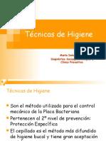 Técnicas de Higiene1.ppt
